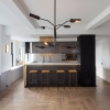 Killowen Construction: EasterParkayResidence18
